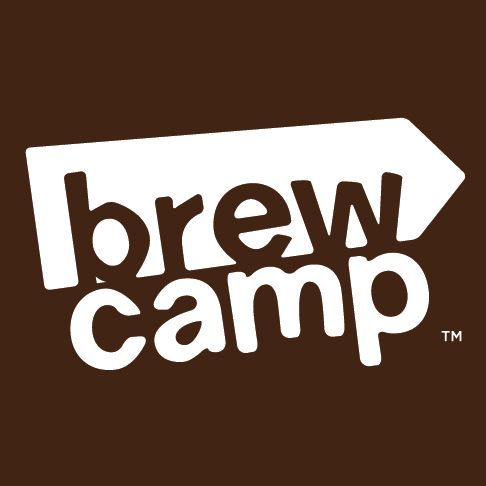 Brew_camp_logo