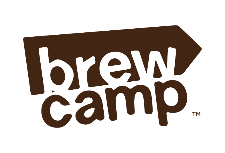 Brew_camp_logo_buy