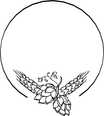 Beer Barrel Drawing Logo_no_text-de4f8abc7d